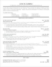 Skills To List On Resume Fascinating Skills To List On Resume Orlandomovingco