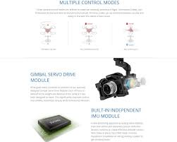 dji zenmuse z15 gh4 for panasonic gh4 owners th rc groups this image has been resized click this bar to view the full image the original image is sized 1191x952