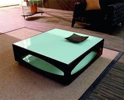 glass coffee table kijiji edmonton