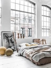 Dreamy Bedroom Ideas 2
