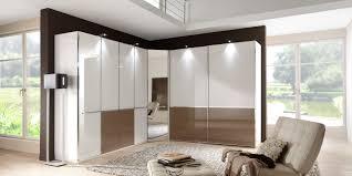 Kleines Schlafzimmer Modern Einrichten Bett Modern Schlafzimmer