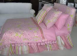 homemade barbie furniture. Fine Barbie Barbie Furniture Furniture  In Homemade R