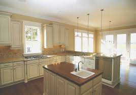 terrific kitchen remodeling wilmington nc in colorful kitchen cabinets wilmington nc picture collection kitchen