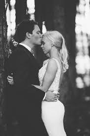 weddings engagements