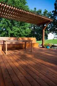best decking material 2016. Unique Decking Best Decking Material And 2016 S