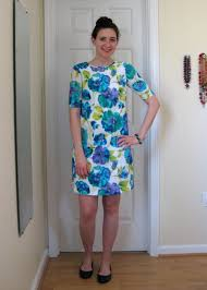 Collette Patterns Stunning Colette Patterns Laurel Notes From A Mad Housewife