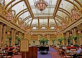 file palace hotel garden court restaurant 2 jpg