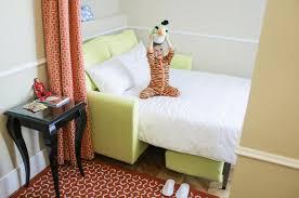 Семейный - Demetra Art Hotel