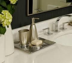 bathroom vanity tray. Top 10 Bathroom Vanity Trays Tray C