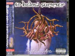 the mourning after anese edition 40 below summer full al you