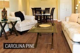 basement flooring faq