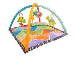 Детские товары <b>Infantino</b> - купить в детском интернет-магазине ...