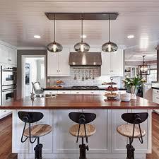 kitchen bar lighting fixtures. kitchen lighting modern fixtures at interior ideas bar n
