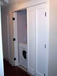 laundry room glass door laundry room door laundry room doors laundry room glass door decals white