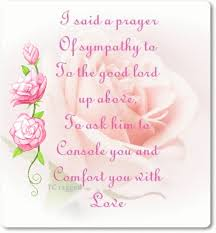 Christian Condolences Quotes Best Of Christian Condolence Quotes 24 Best Sympathy Quotes Images On