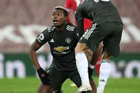Release date, demo, screenshots, trailers. Amad Diallo Added To Manchester United Squad On Fifa 21 As Rating Confirmed