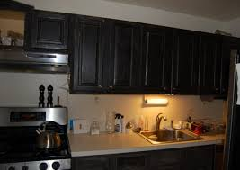 Cabinet:Cabinet Painting Cost Kitchen Cabinet Painting Contractors Stunning  Cabinet Painting Cost Kitchen Cabinet Paint