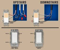 leviton decora switch wiring diagram leviton image electrical how should i connect my replacement 3 way switches on leviton decora switch wiring diagram