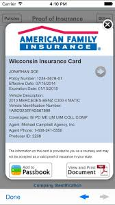 Auto Owners Insurance Quote Best Auto Owners Insurance Quote Alluring American Family Insurance Quote