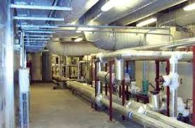 wiring diagram for rain bird sprinkler system images underground sprinkler wiring diagram wiring diagram website