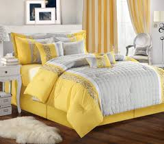 bedroom yellow and gray living room white bedding pink mattress wooden desk connected charming floor