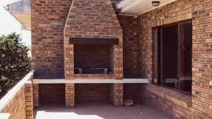 Braai Place Design Alipad Accommodation In Lamberts Bay Best Price Guaranteed