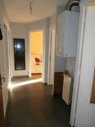 Appartement 3 Tain Lhermitage Proche Centre Ville Cuisine équipée