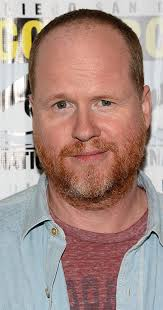 Whedon is in negotiations to write, direct and produce a batgirl. Joss Whedon Imdb
