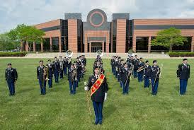 U.S. <b>Army</b> Bands - Bugle Calls
