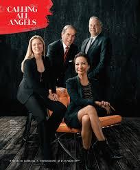 Bridge Angel Investors