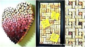 cute cork board office bulletin ideas boards for76 board