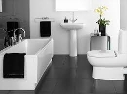 modern bathrooms designs for small spaces. Modern Bathroom Designs For Small Spaces Bathrooms