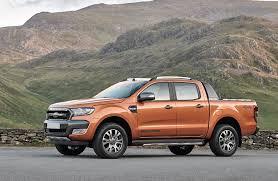 2018 ford ranger interior. interesting ranger 2018 ford ranger with ford ranger interior e