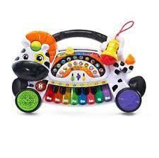 24 Month Old Toys Age 1 2 3 4 Top Games Singing Toddler Musical Boy Girl Best for Year 18 5 Gift