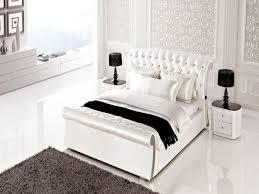 white bedroom furniture king. White King Bedroom Furniture Set Y