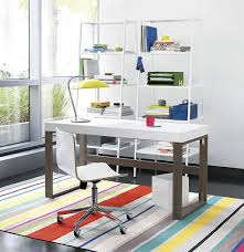 Office Room: Girl Workspace Ideas - Workspace