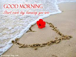 Good Morning My Love Quotes Simple Greeting Cards For Every Day Good Morning To My Love
