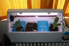 24 diy grow boxes to control the growing environment