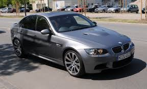 Coupe Series bmw e90 for sale : 2010 Bmw M3 (e90) – pictures, information and specs - Auto ...