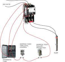 inground pool pump timer 110251 intermatic timer wiring diagram inground pool pump timer 110251 intermatic timer wiring diagram circuit black intermatic timer