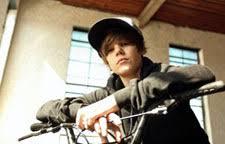 Small Picture Puzzles Onlinees Juegos Justin Bieber montado en