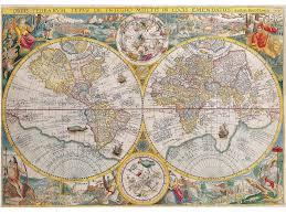 Resultado de imagen de geografia