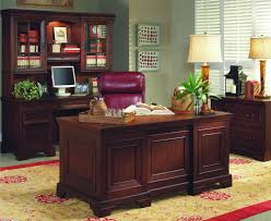 home office renovation ideas. Office:Office Renovation Ideas Bedroom Office Home Furniture Business Executive