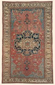 world rug gallery unique 695 best heris serapi carpets calligrapfic pottery ic