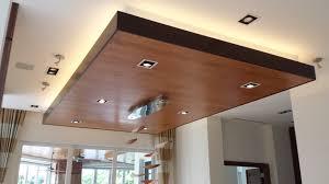 crown molding lighting. Best Led Cove Lighting Maxim Wall Light Fixture Elk Crown Molding Troy Hampton Bay