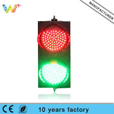 Yellow Light Pc New Design Hot Selling Ac85 265v 200mm Red Yellow Green Pc