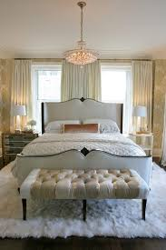 simple bedroom decorating ideas. Full Size Of Bedroom:bedroom Decor Rules Awesome Bedroom Feng Shui Home Interior Design Simple Decorating Ideas