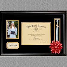 custom frames online. Wendy Davis Custom Framing - Online Picture Frame Store Frames