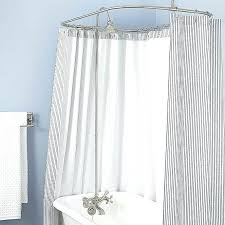 shower curtains ikea top idea shower curtains shower curtain ideas luxury modern bathroom shower curtains ideas shower curtains ikea