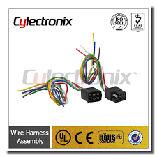 wiring pin connector wire harness wiring pin connector wire wiring 6 pin connector wire harness wiring 6 pin connector wire harness suppliers and manufacturers at com
